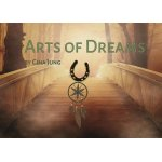 ArtsOfDreams by Gina Jung