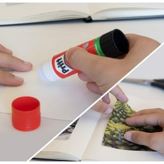 Pritt Klebestift Multipack