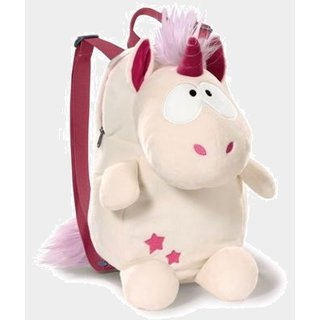 Rucksack Theodor and Friends Einhorn Theodor