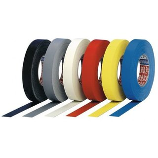 tesa® Extra Power Perfect Gewebeband